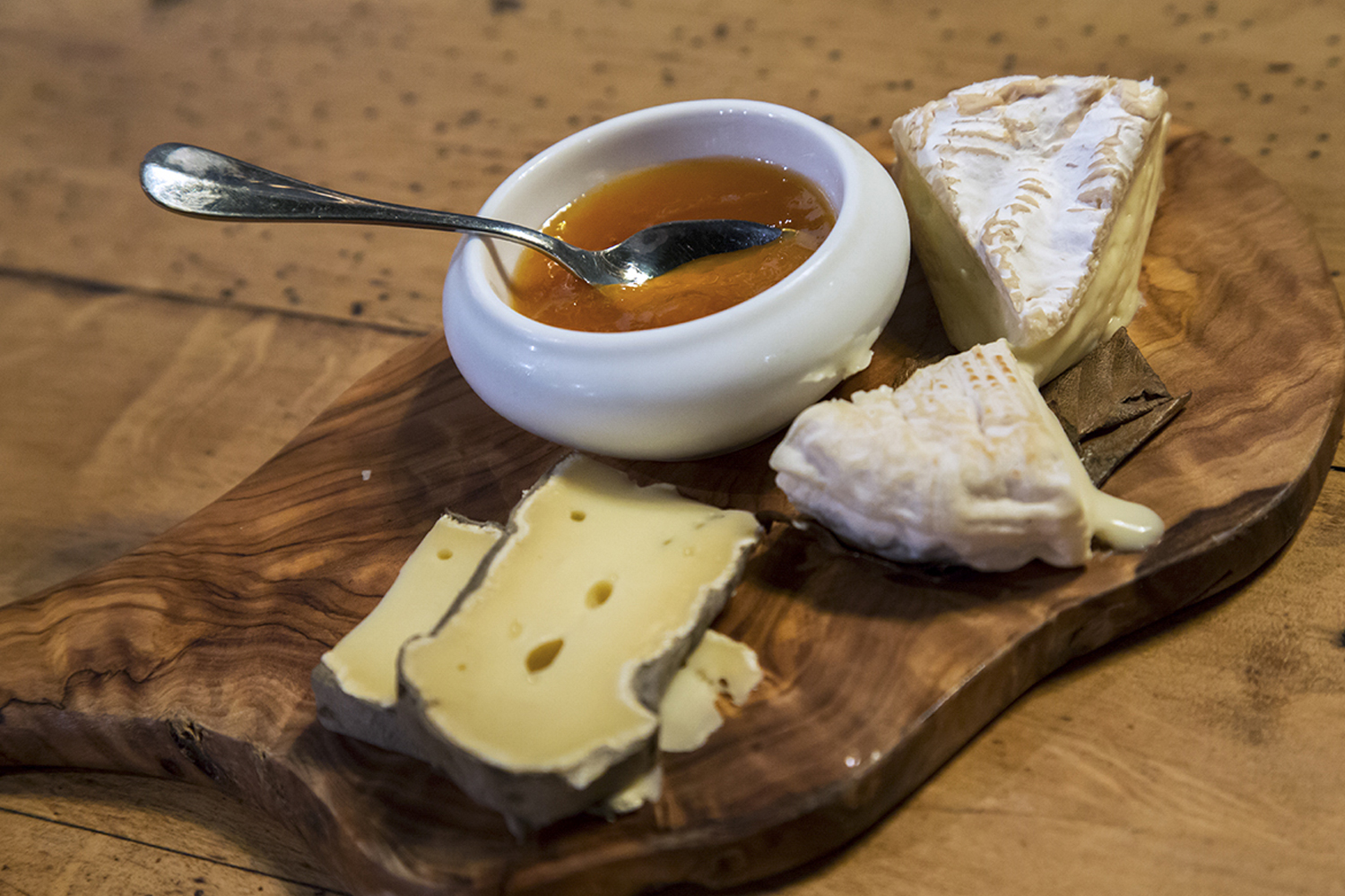 fromage-gastronomie-nyons