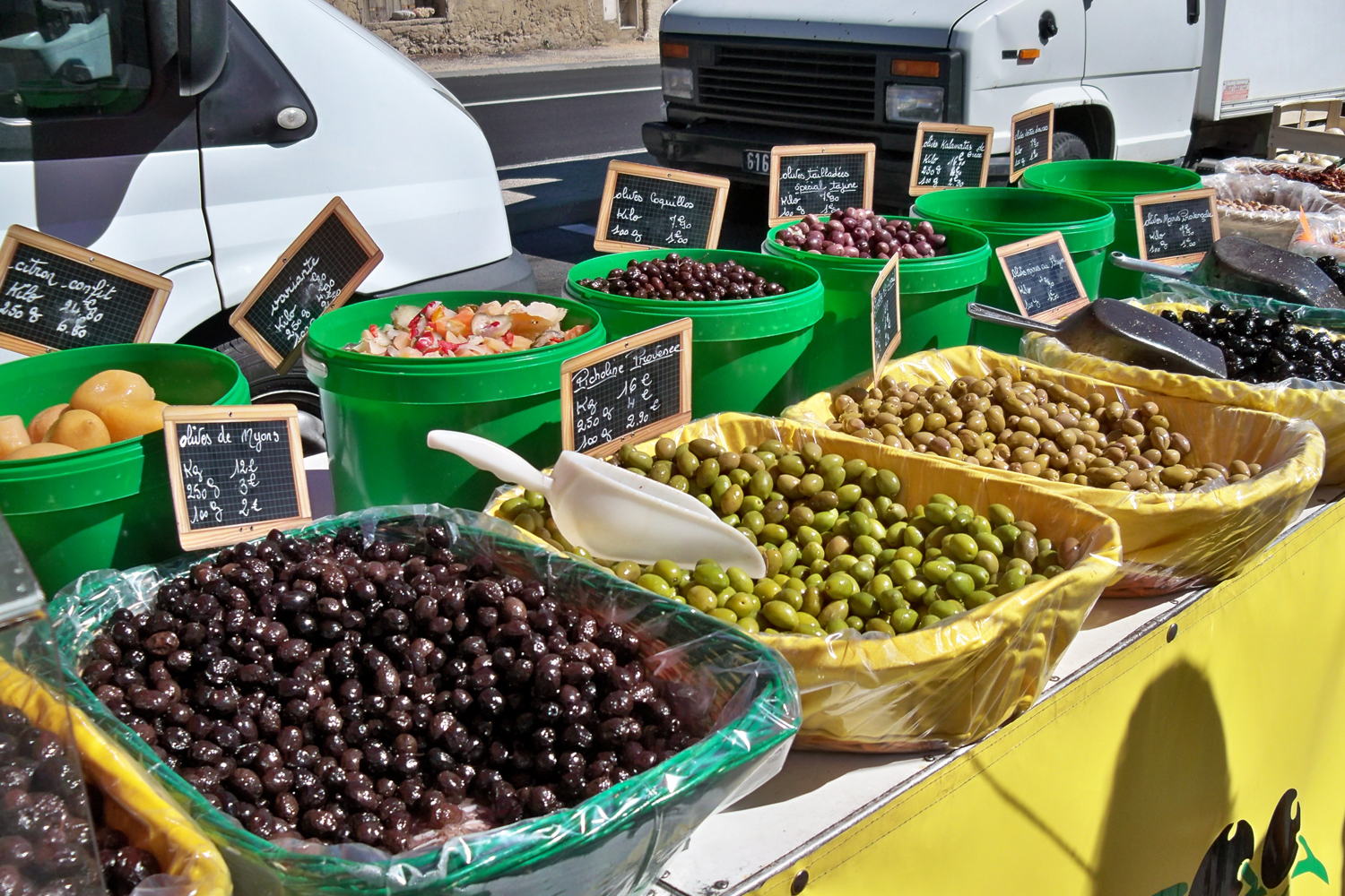 olives-gastronomie-nyons